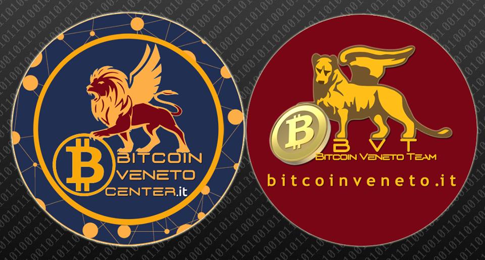 bitcoinveneto-diventa-luogo-fisico-bitcoinvenetocenter