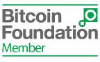 Bitcoinveneto-membro-bitcoin-fundation