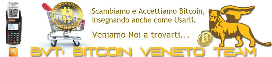 loop-btcveneto-01