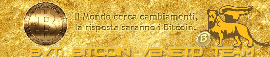 loop-btcveneto-05
